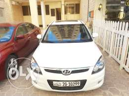 2011 Hyundai full option kd1900