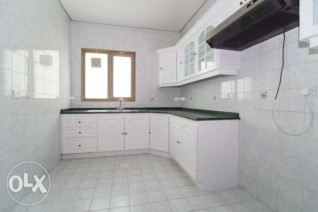 For Westerners only big 3 bdr apt in Salwa سلوى -  6