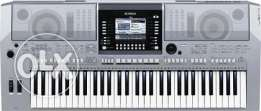 Yamaha PSR S-910 Professional Keyboards and Arranger