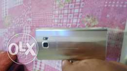 Very good condition Note 5