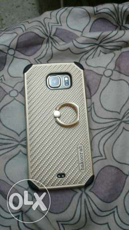 I want to sell my mobile Samsung Galaxy s6 32 gb good condition 655468