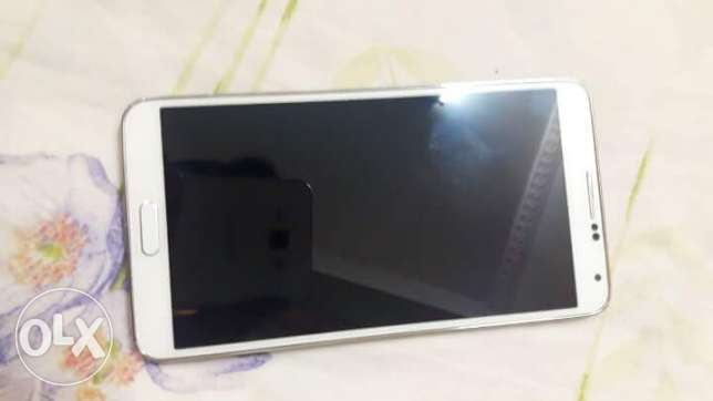 Note 3 for sale