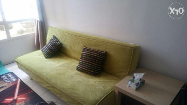 Sofa from centerpoint as new