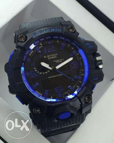 G-shock (replica) buy 1 take 1