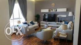 Salmiya fantastic 1 bhk flat furnished and unfurnished start from 450