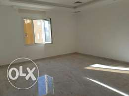 Salwa brand new flat 3 bedrooms + maidroom