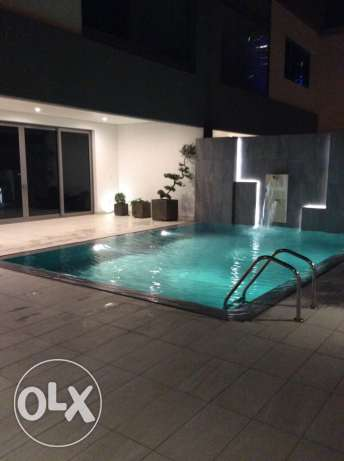 luxury villa for rent in shuwaikh