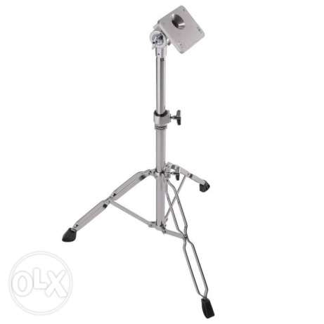 Roland Stand for percussion pad For sale