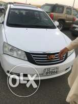 Geely emgrand for sale
