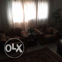 armchairs 2 for 60 kd.