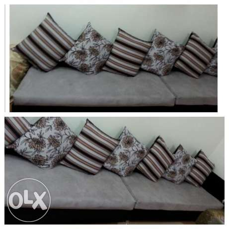 2 set sofa for sale