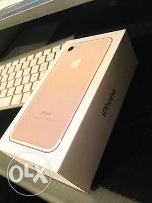 1 year warranty for Apple iPhone 6s plus 64 GB