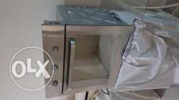 Ikea whirlpool oven for sale