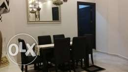 2 Bedroom Furnished Apartment in Rumaithiya