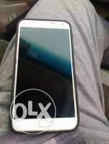 Sell mobile E7 Samsung
