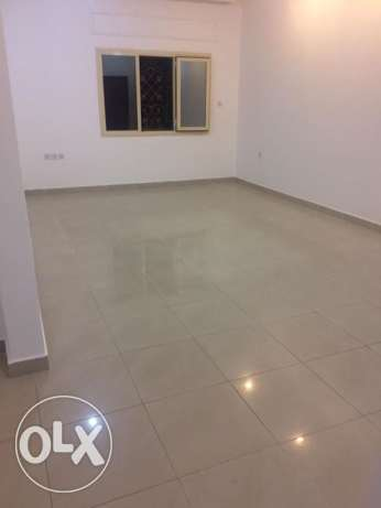 For Rent in Mangaf