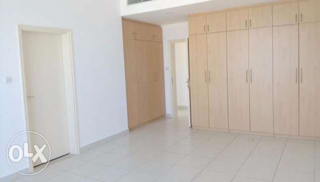 3 bedroom 220sqm apartment for rent in Bneid Al-Qar, KD 900.