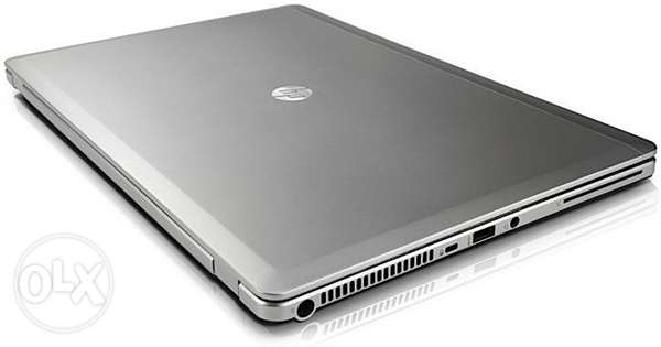 Hp Probook 4540s i5 Laptop For Sell,