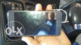 very good condition no cratches with hard screen protector