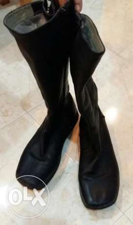 CLARKS Brand Women's High Boots for Sale!