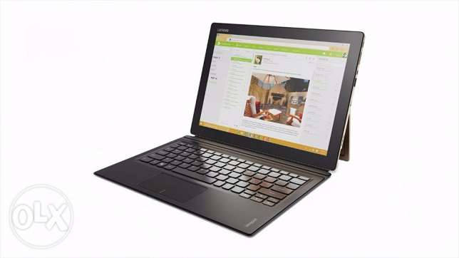 Lenovo Laptop لينوفو لابتوب