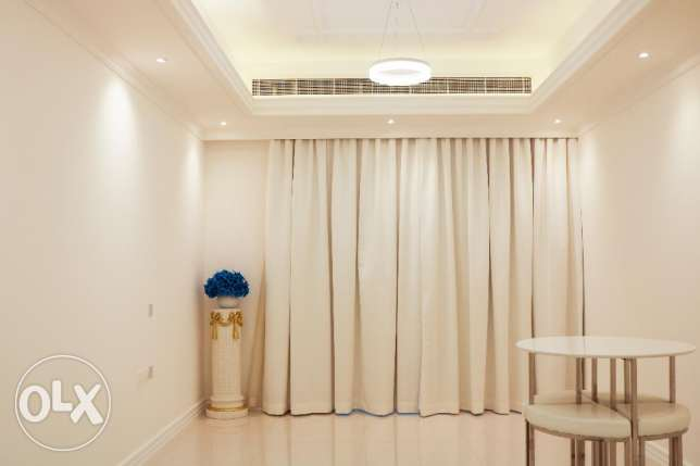 vincitore palacio studio and one bedroom available with luxury finish