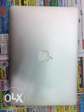 MacBook Air 13 inch mint condition