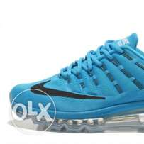 For sale NIKE AIR MAX for men..