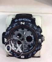 G shock new watches available with more colors