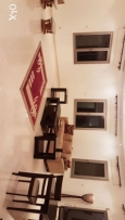 Seaview Fully furnished floor in Mangaf