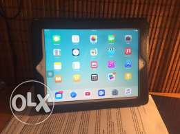 exchange ipad 4 with iphone 6plus