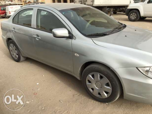 four sale Mitsubishi Lancer fortis 2013 need four little maintenance