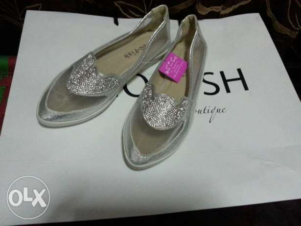 Women's shoes for sale حولي -  8