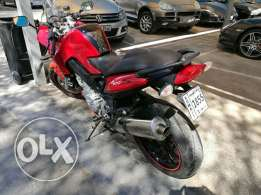 BMW F800S 2007 for sale