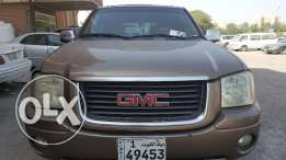 For sale gmc envoy 2003