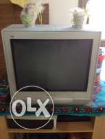 tv panasonic for sale