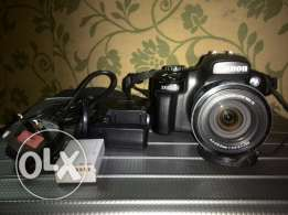 Canon Powershot SX50hs (BEST SALE PRICE)