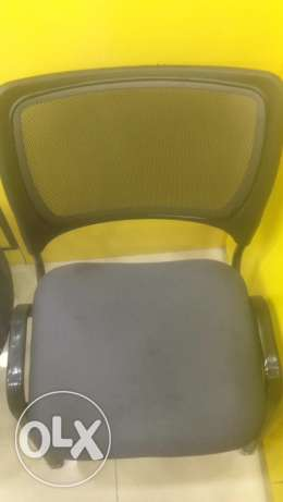 for sell chairs