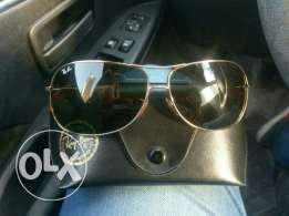 Ryan sun glasses