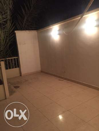 apartment in salwa