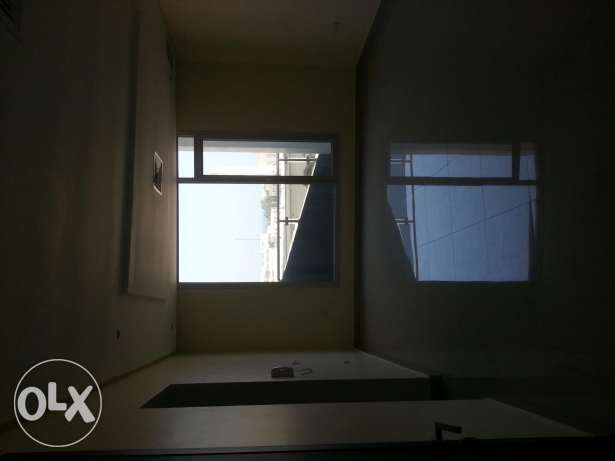 Brand new finished apartment in Massail المسيلة -  1