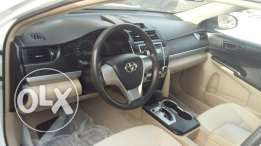 Car in good condition run only 68000 km.price3700 (little negotiable)
