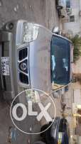Nissan Xtrail for salef