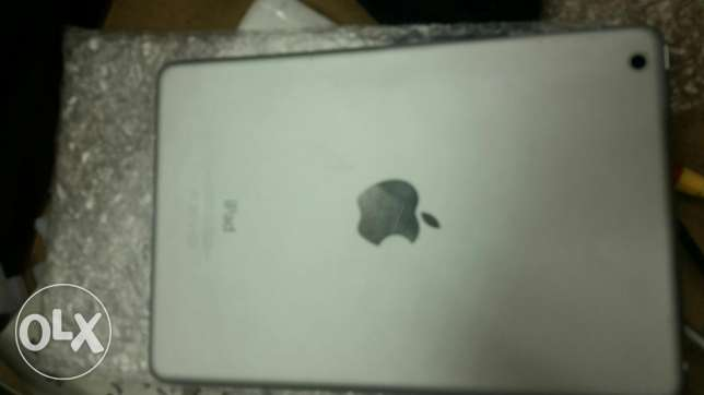 Ipad 16gb one month waranty
