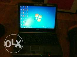 I'm sale my acer leptop only 30 kd