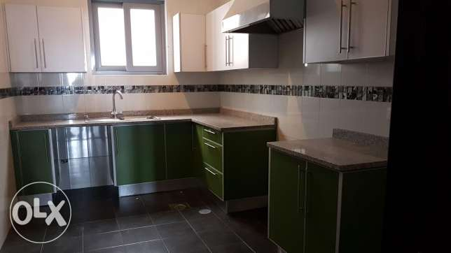 Very nice Flat in Fahaheel for expats