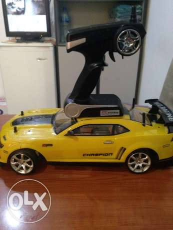 for sale 1/10 FWD drift rc car