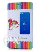 Huwai x1 media pad cover case for sale in best price