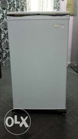 Wansa Single Door Refrigerator for Sale
