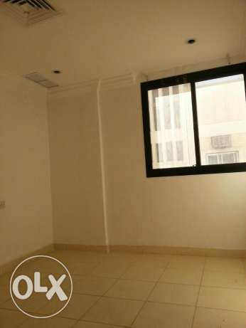 Partition for rent Qatar street